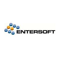 entersoft-logo-454280